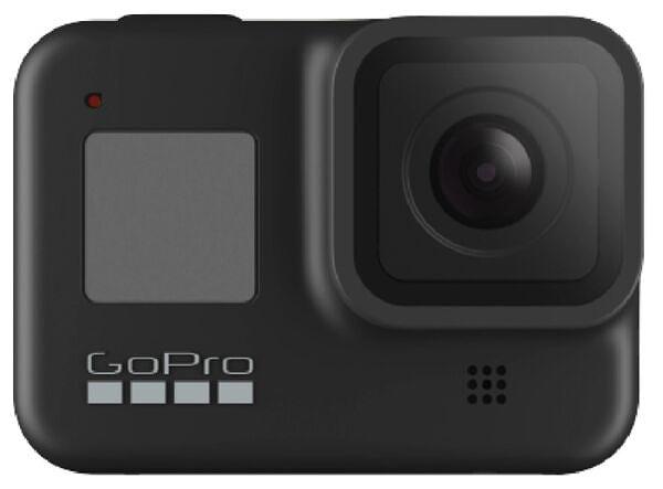 GoPro HERO8 Black(GoPro8)