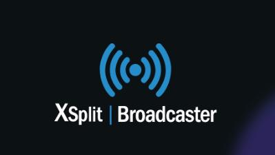 XSplit Broadcasterとは